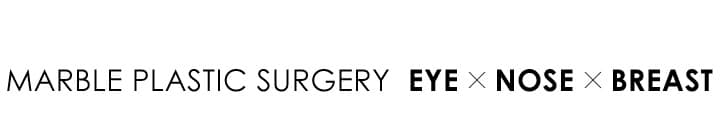 Surgery main categories